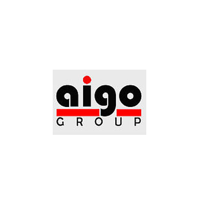 Aigo Group